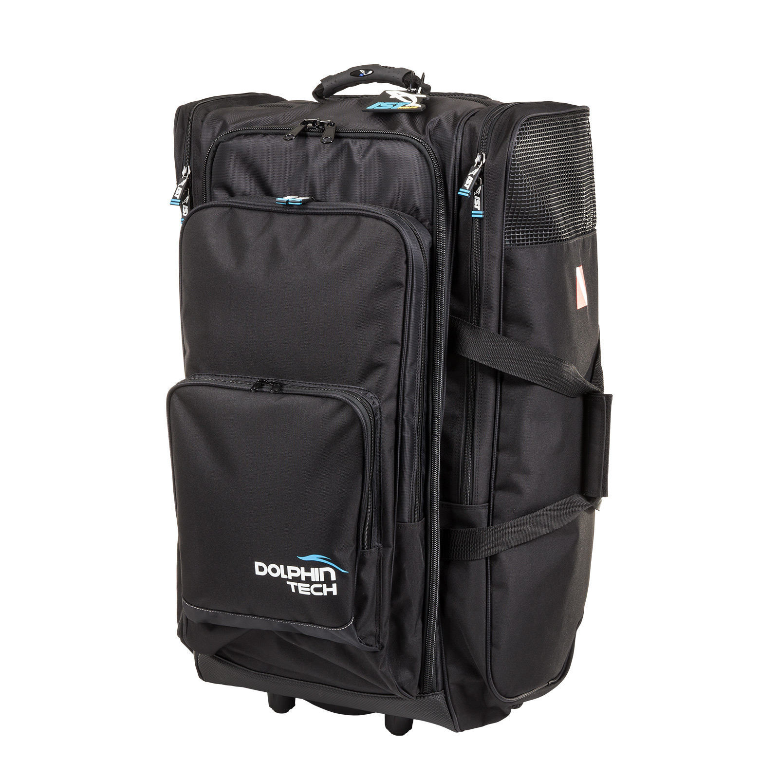 376deed2505d Buy Heavy Duty Backpack- Fenix Toulouse Handball
