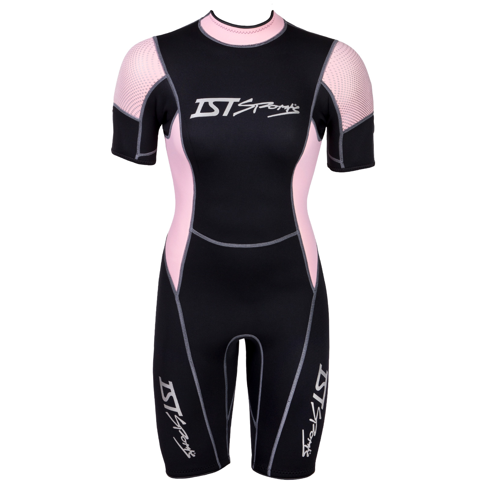 2.5mm All Purpose Adult Watersport Shorty