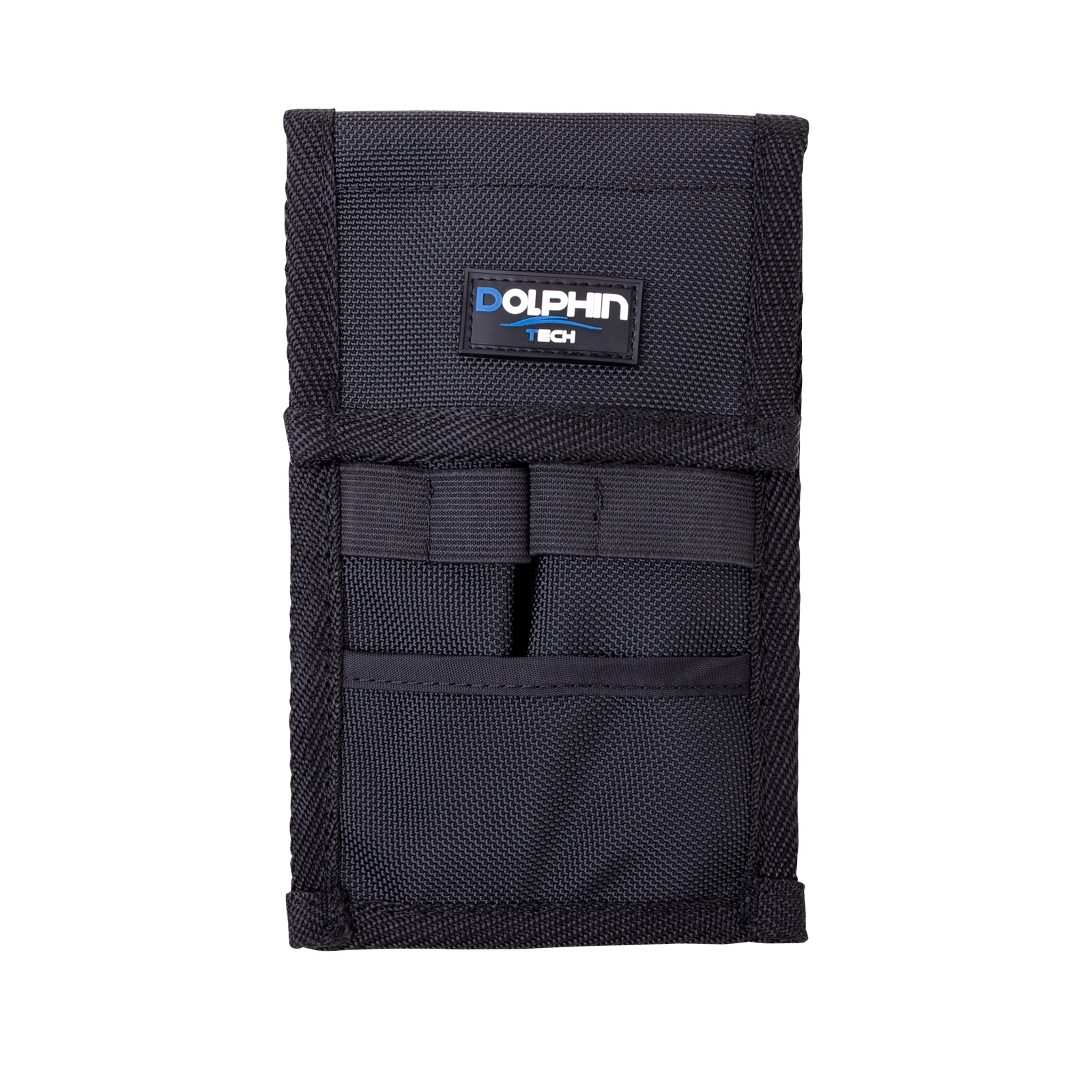 Nylon Tool Bag
