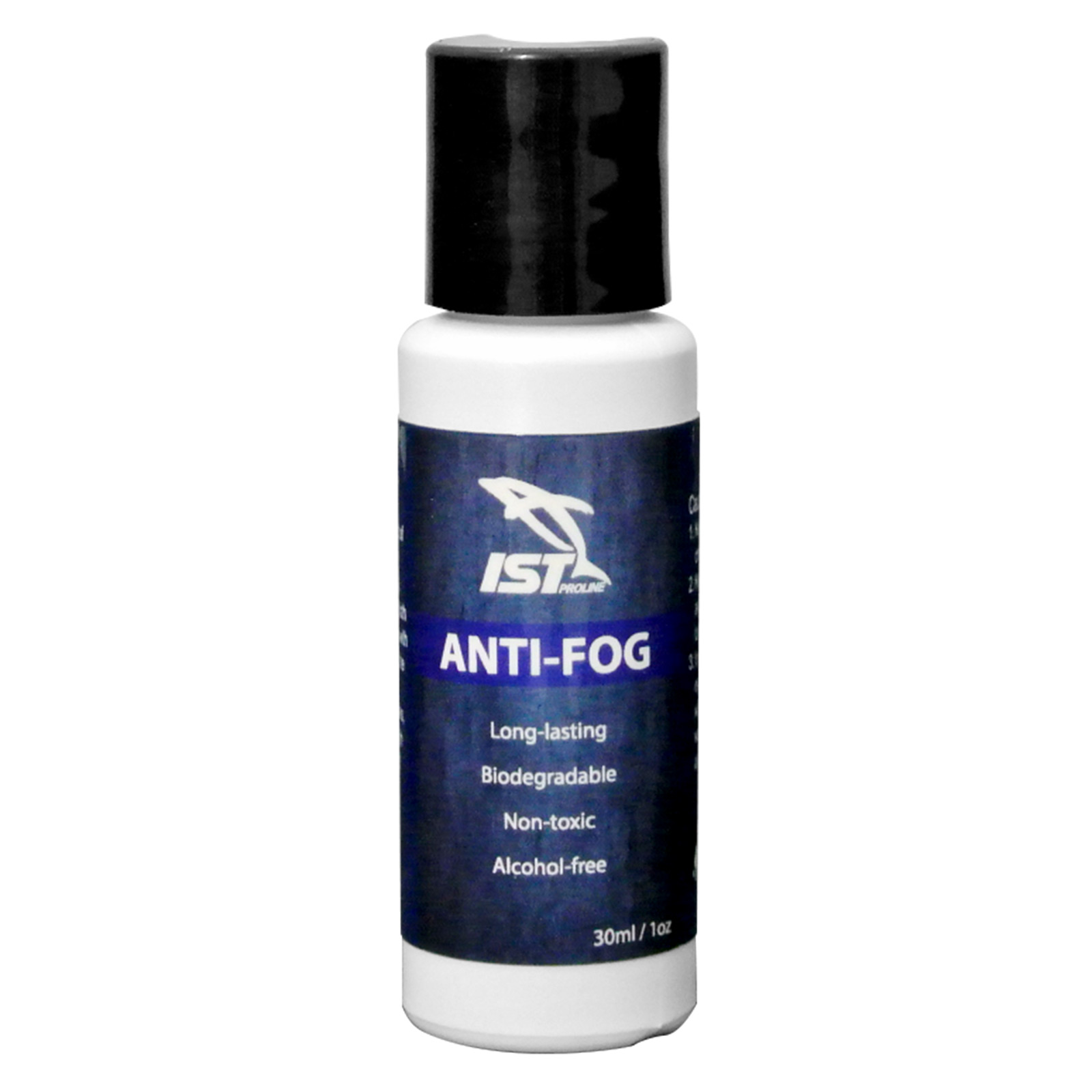 ANTI-FOG GEL
