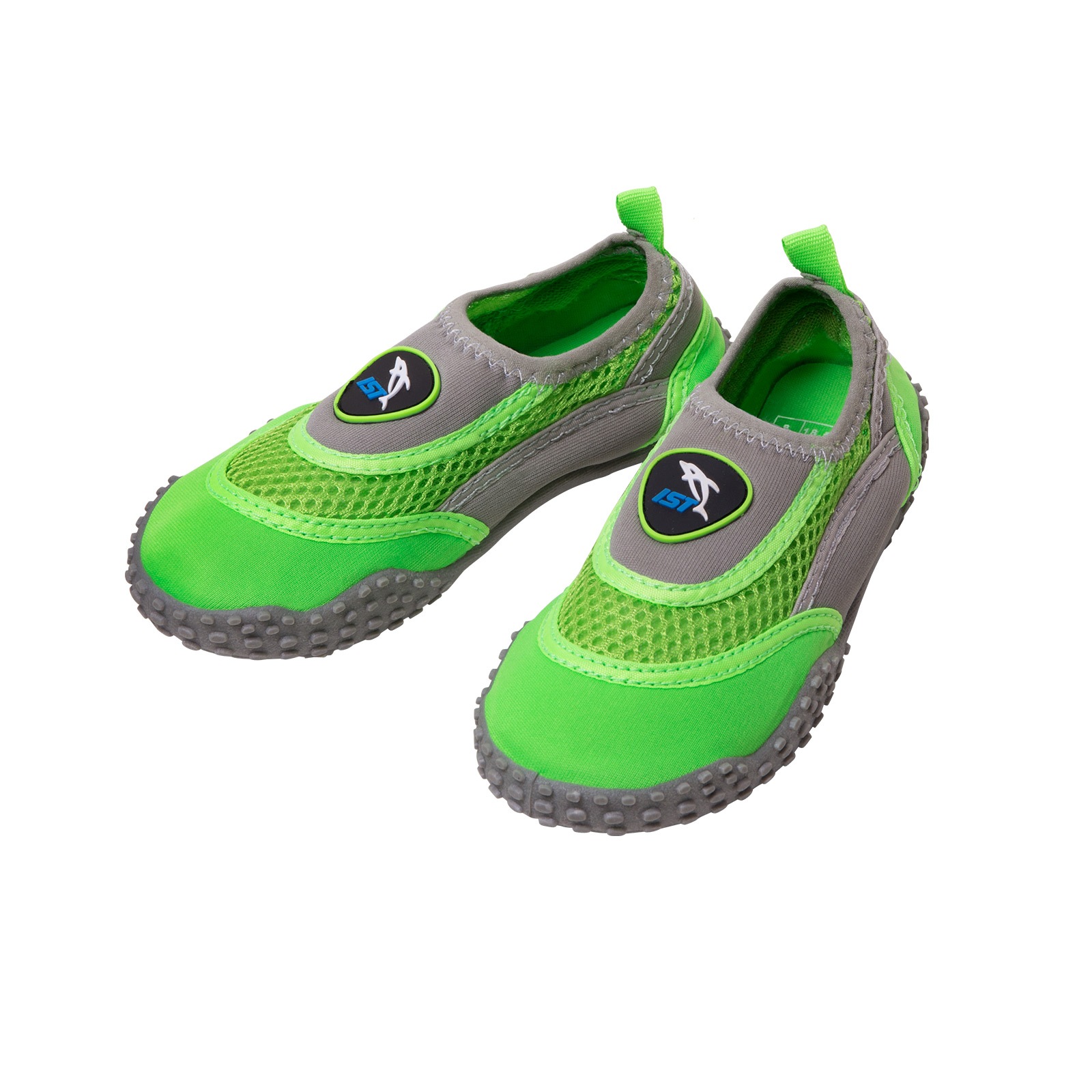 Aqua Shoes Kids
