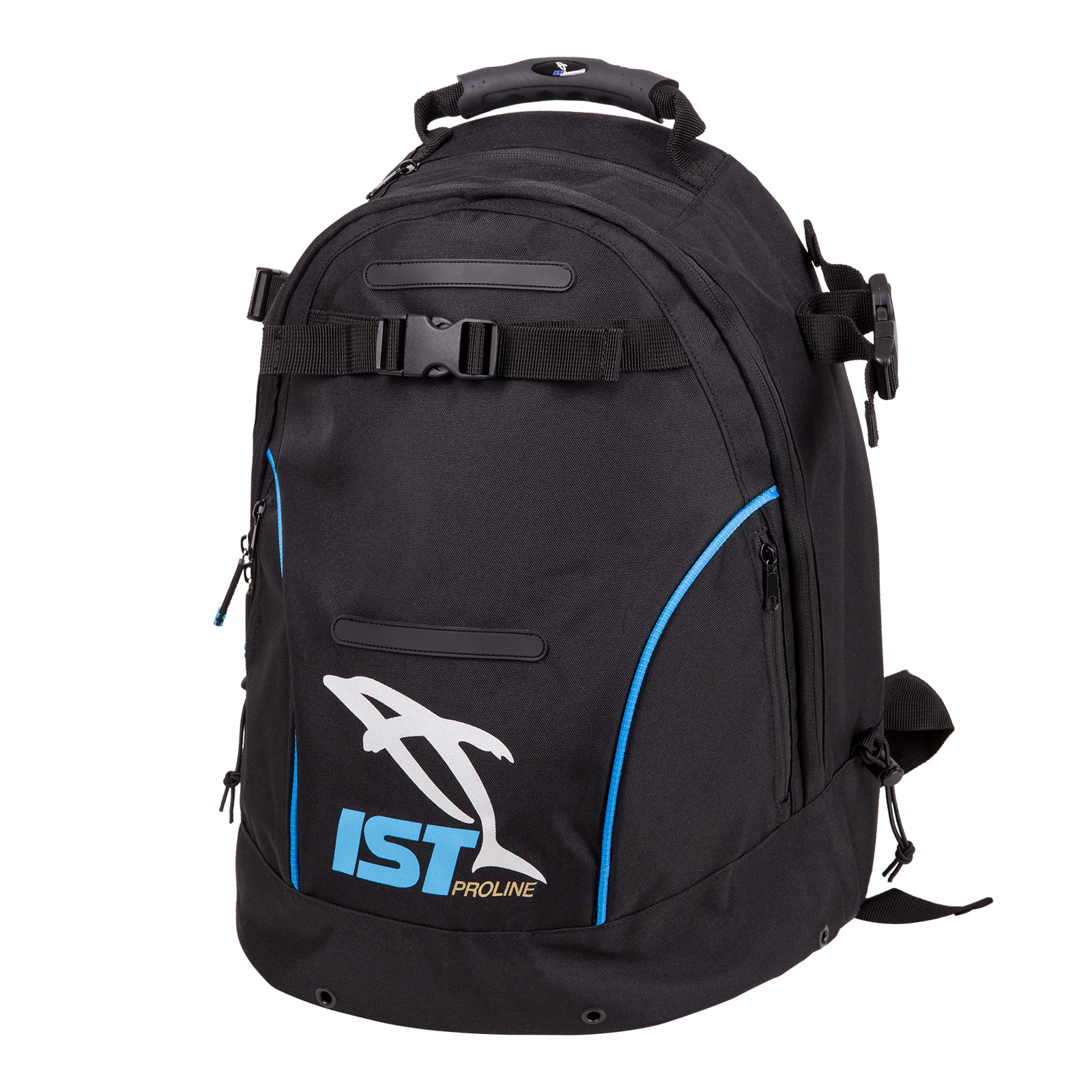 Free Diving Backpack