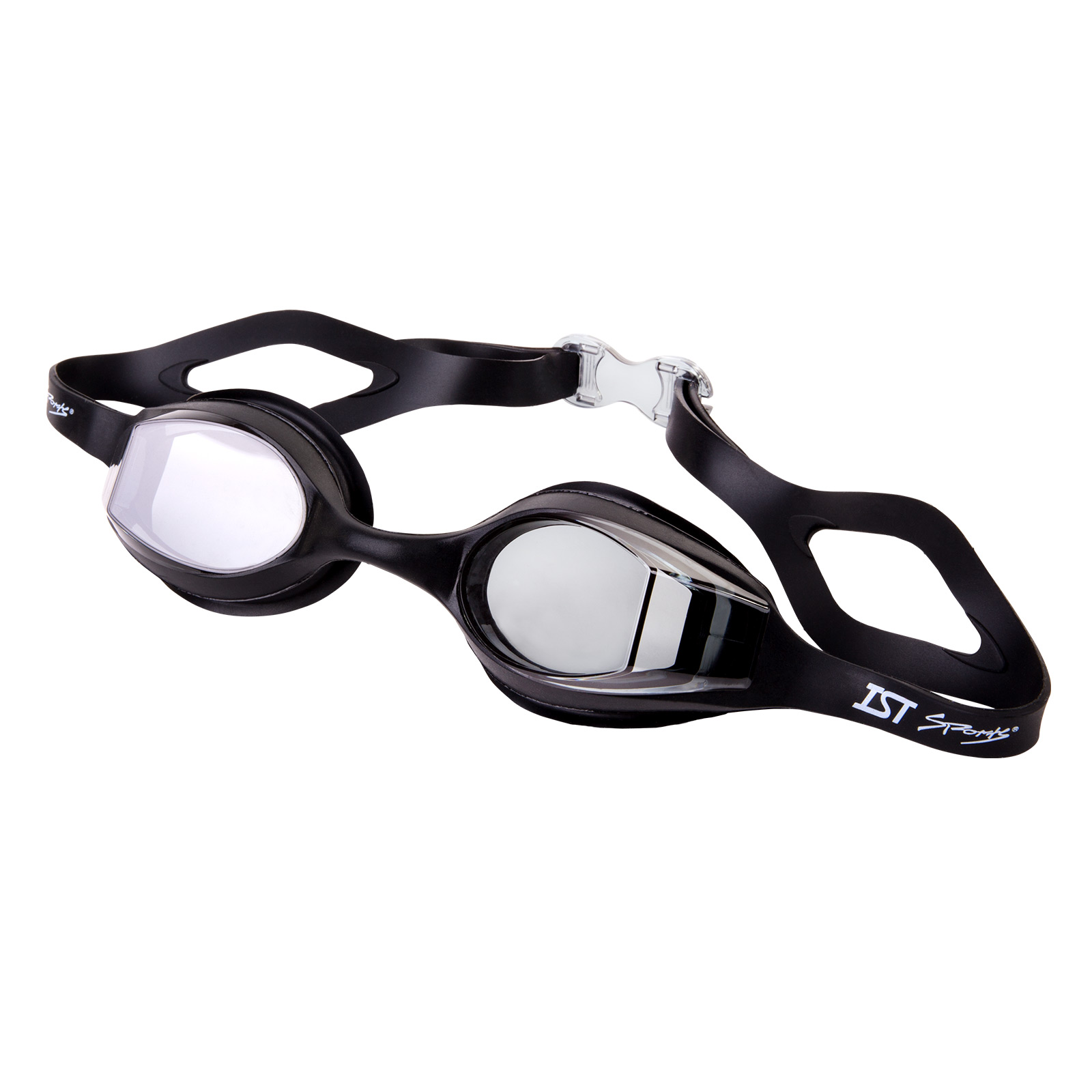 Silicone Swimming Goggle