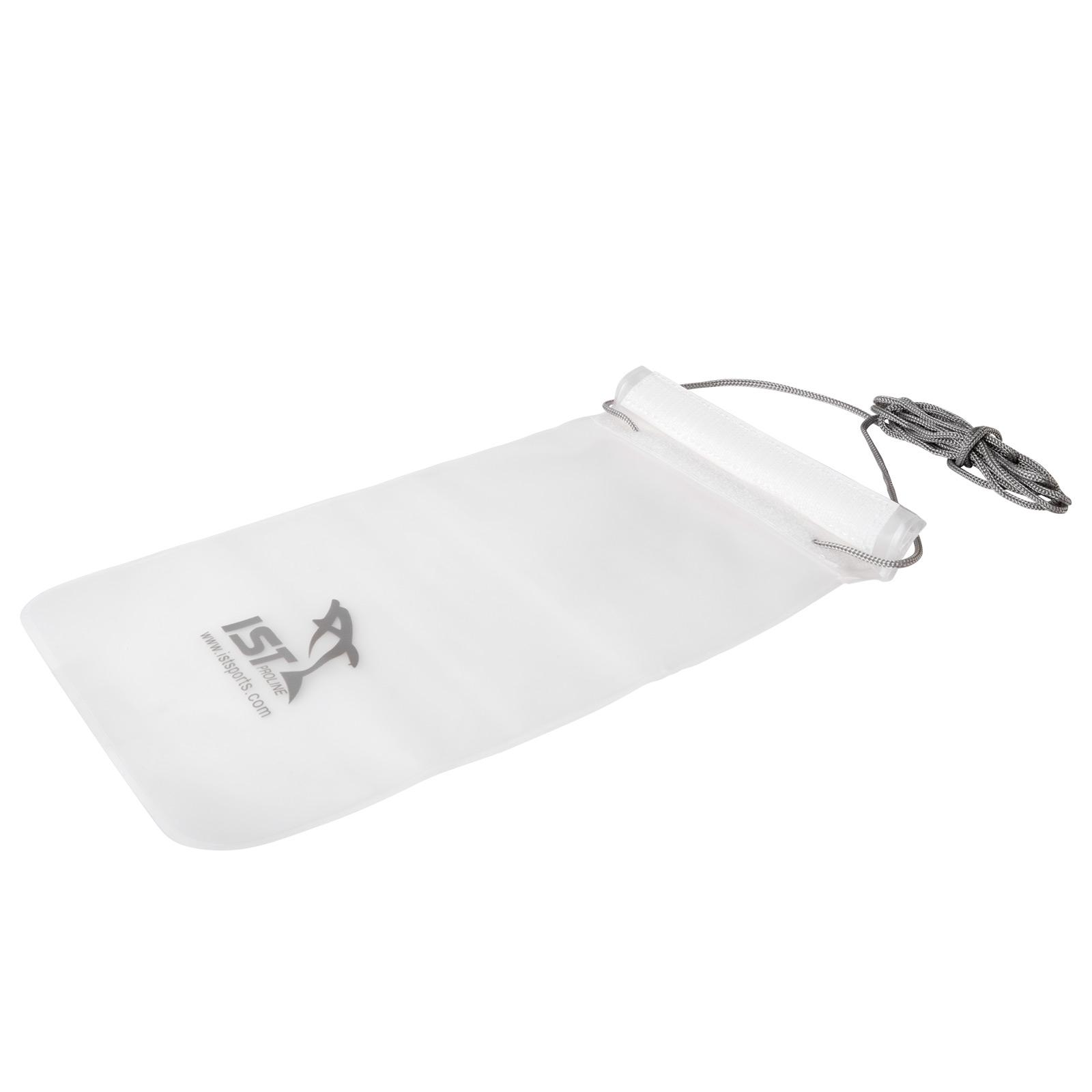 Mini Personal Dry Bag