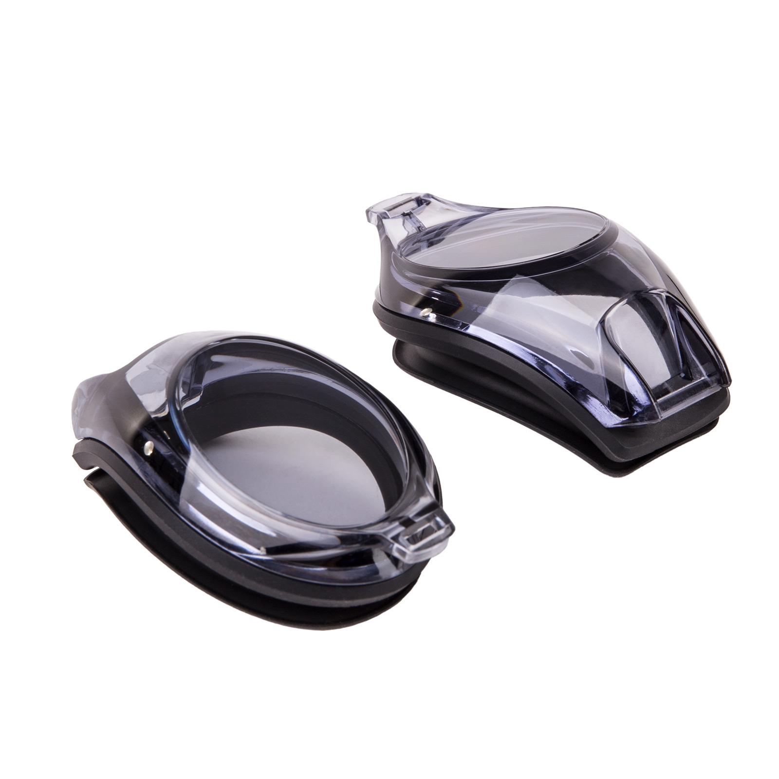 Diopter Goggle