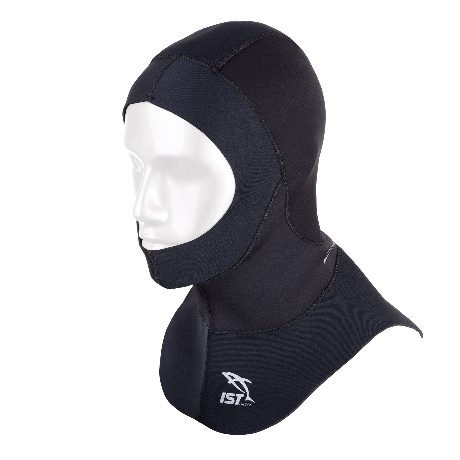 3mm Aquastretch Hood