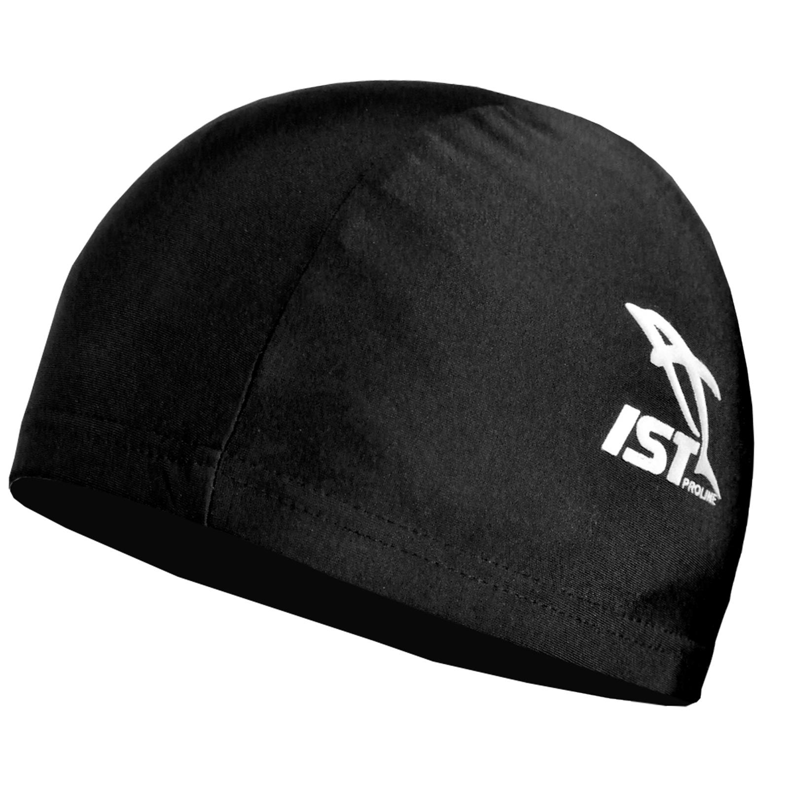 Spandex Swimming Cap