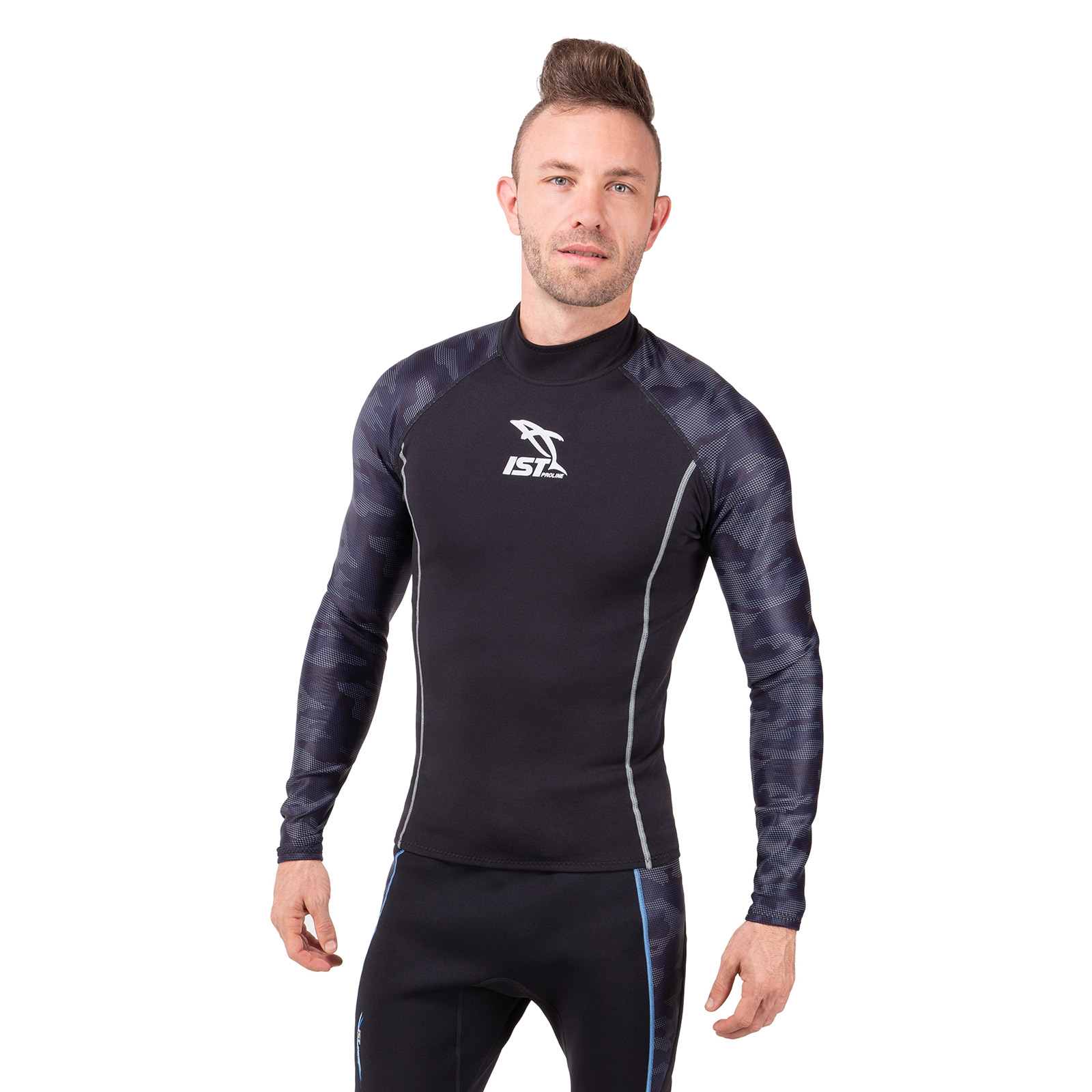 57986a5dda IST Diving System :: RECREATIONAL :: WETSUITS & DIVE SKINS