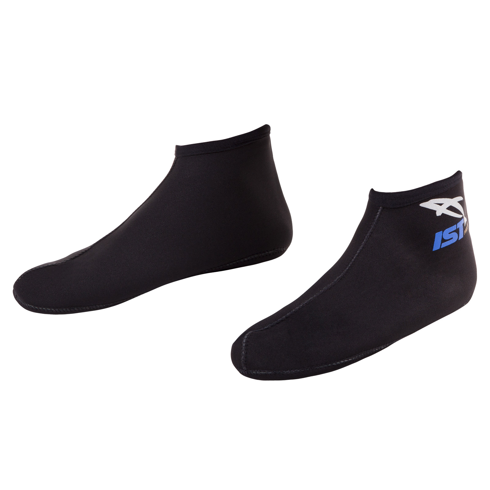 3mm Low Cut Neoprene Sock