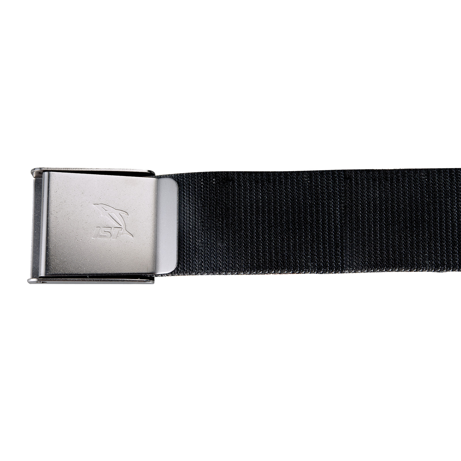 5 Foot Weight Belt with Stainless Steel Buckle