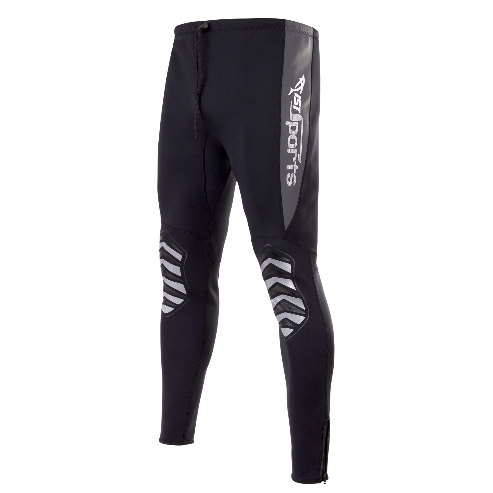 2mm Neoprene Watersport Dive Skin Pants